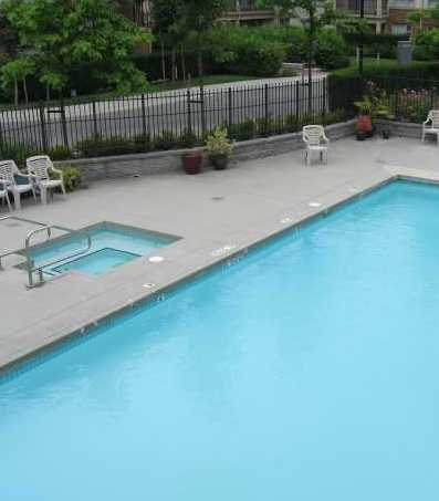 Lions park 5119 garden city road richmond for Richmond gardens pool